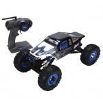 Night Crawler 4WD 2.4Ghz (черный)