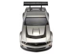 Туринг 1/10 - RTR Sprint 2 Flux Mustang Gt-r (NEW)
