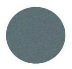 Водостойкие шлифовальные круги К320 для TG250/E, 5 шт
