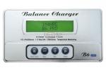 Универсальное зарядное устройство Imaxrc B6 Pro с балансиром 12V/5A без б/п