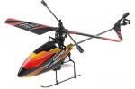Радиоуправляемый вертолет WL toys 4CH Copter 2.4G - V911
