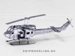 "Вертолёт UH-1 ""ИРОКЕЗ"""