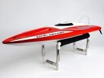 Спортивный катер E25
