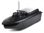 Катер для рыбалки JABO 2CG с системой GPS