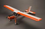 Wilga 2000 Color B RTF