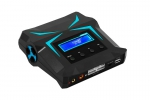iMax X80 Ac/dc