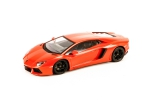 1/14 Lamborghini Aventador LP700-4 (Orange)