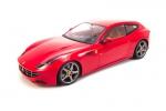 1/14 Ferrari FF (Red)