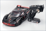 1/10 EP 4WD Fazer VE Ferrari FXX RTR