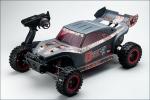 1/7 GP 2WD Scorpion B-xxl RTR (Black)