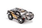 Радиоуправляемая игрушка WLTOYS1:32 MINI SHORT-COURSE