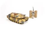 Leopard 2A5 (infrared)