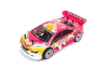 1/16 EP 4WD On-Road Racing Car
