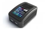 Skyrc e3 charger