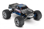 1/10 GP 4WD Revo 3.3 TQi 2.4GHz RTR