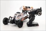 1:10 EP 4WD Racing Buggy R/S Dirt HOG Type 1