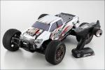 EP MT-4WD r/s Psycho Kruiser VE