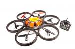 Гексакоптер WLToys V323 UFO Quadcopter Sky Walker (81 cm)