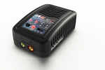 SkyRC E4 AC (Li-Po with TRX Plug)