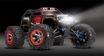 1/10 EP 4WD Summit TQi RTR+ NEW fast charger