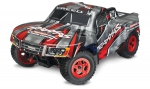 1/18 EP 4WD Scale Stadium Truck TQ RTR+ NEW Fast Charger