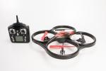 V606 Mini UFO Quadcopter