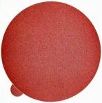 Самоклеящиеся шлифовальные круги К240 для TG125/E, 5 шт
