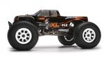 Монстр 1/8 - RTR Savage XL 5.9  кузов GT Gigante (радио 2.4GHz)