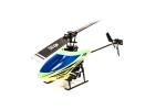 Радиоуправляемый вертолет MJX F48 Shuttle 4 Channel