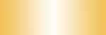 Фольга латунная 0,05мм, 1 лист 30х76см