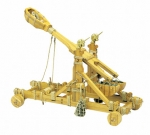 Norman Catapult