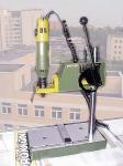 Вертикальная сверлильная станина MB140 для инструмента Proxxon