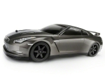 Туринг 1/10 - Sprint 2 Sport Nissan Gt-r (R35) (NEW)