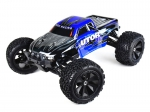 1:8 Off-Road Monster Truck Utor 8E 4WD, Brushless, RTR, 2.4G, Waterproof