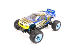 1/10 PRO 4WD Electric Power Truggy Brushless