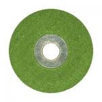Точильный круг 50 мм, карбид кремния, для точильного станка SP/E