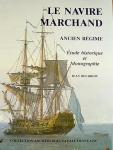 Du Mercure, 1730 + чертежи (fr)