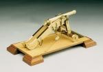 Peidmontese Cannon