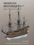 Modeles historiques. Том 2 (fr)