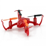 Квадрокоптер Syma X2 2.4G