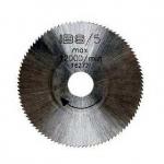 Диск 50 мм из быстрорежущей стали для циркулярной пилы KS230