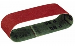 Шлифовальная лента K240 для шлифмашины ВВS/S, 5 шт