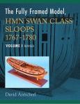 HMN Swan Class Sloops 1767-1780 Том I