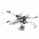 Космический корабль X-wing, сериал Звездные войны