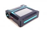 Универсальное зарядное устройство iMax X200 без б/п