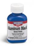 Жидкость для чернения алюминия, 90 мл