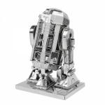 Робот R2-D2, сериал Звездные войны