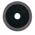 Алмазный диск 50 мм для циркулярной пилы KS230