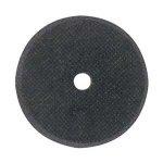 Отрезной диск, 80 мм