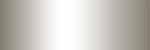 Фольга алюминиевая (мягкая) 0,13мм, 1 лист 30х76см